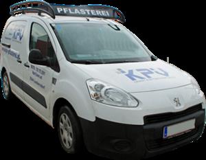 kpv-auto