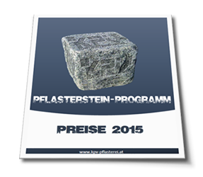 Download Pflasterstein-Programm 2015