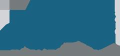 Logo KPV GmbH