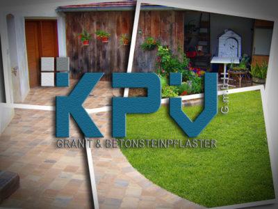 Willkommen bei KPV
